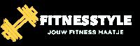 Fitnesstyle Nederland